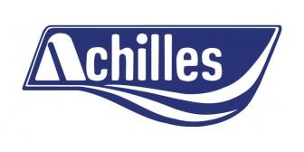 Achilles Inflatables Australia