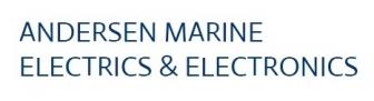 Andersen Marine