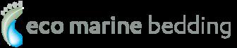 Eco Marine Bedding