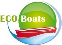 Eco Boats Australia