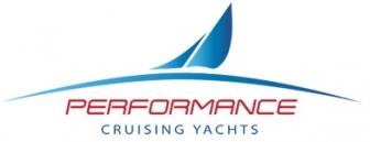 Performance Cruising Yachts