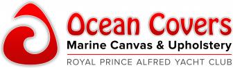 Ocean Covers