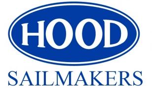 Hood Sail Makers