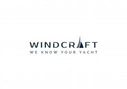 Windcraft Australia