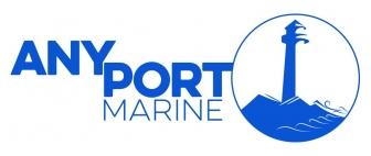 Any Port Marine