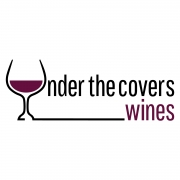 Under the Covers Wines