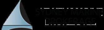 Sydney Marine Brokerage