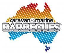 Caravan and Marine BBQ's